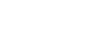 Logo Eco Parking Malpensa